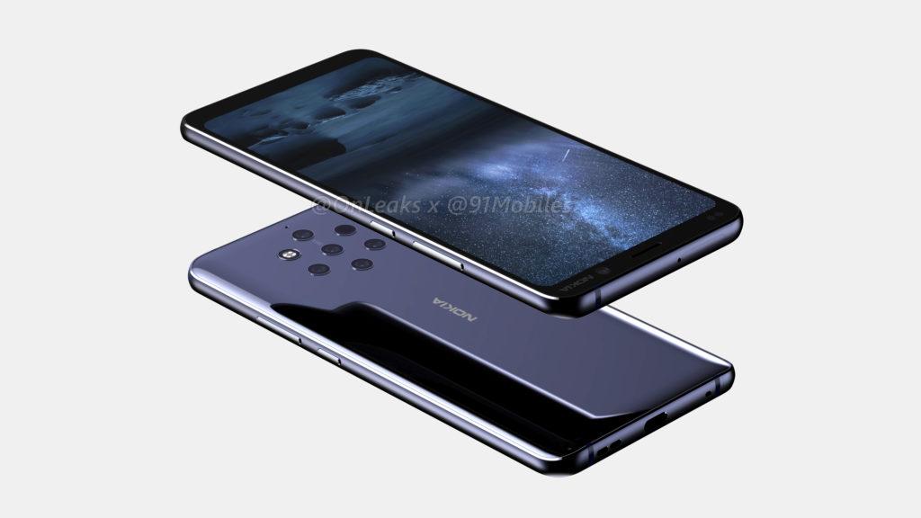 Nokia 9_9