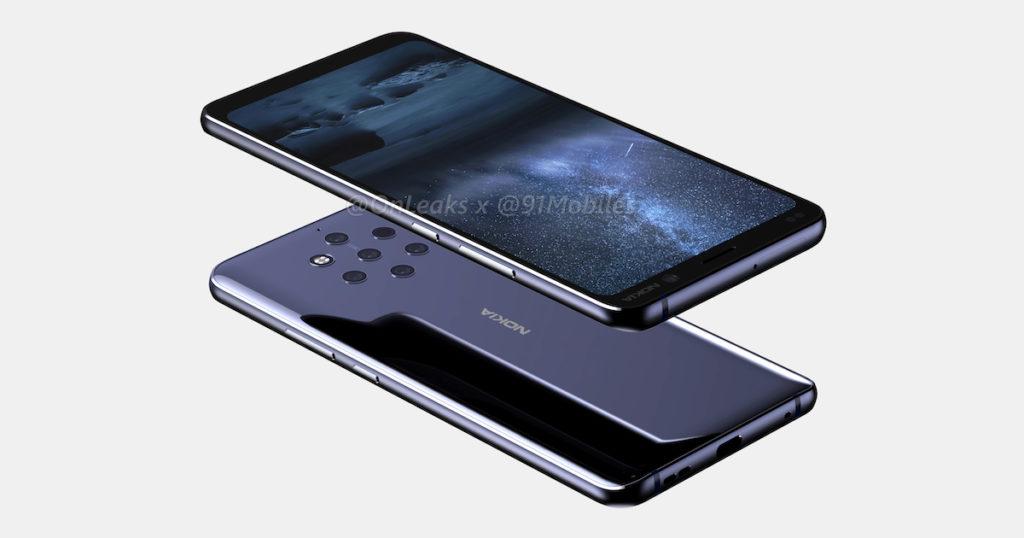 Nokia 9_featured_2