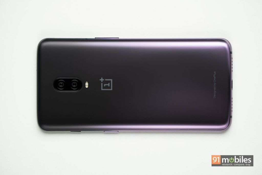 OnePlus-6T-Thunder Purple-InPictures 04