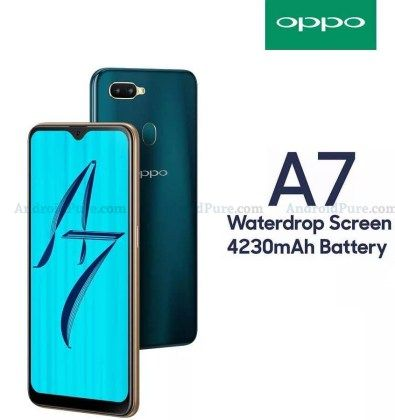 Oppo-A7_leal