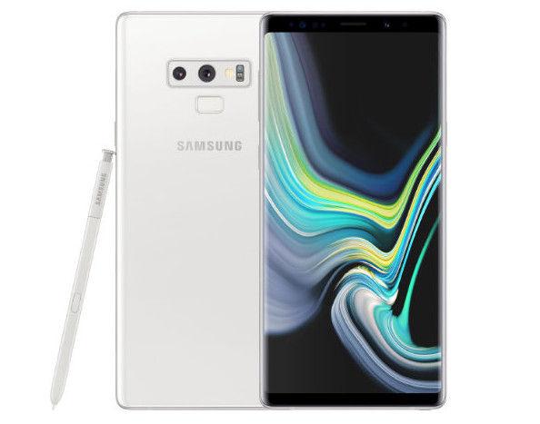 Samsung-Galaxy-Note-9-Snow-White-1 (1)