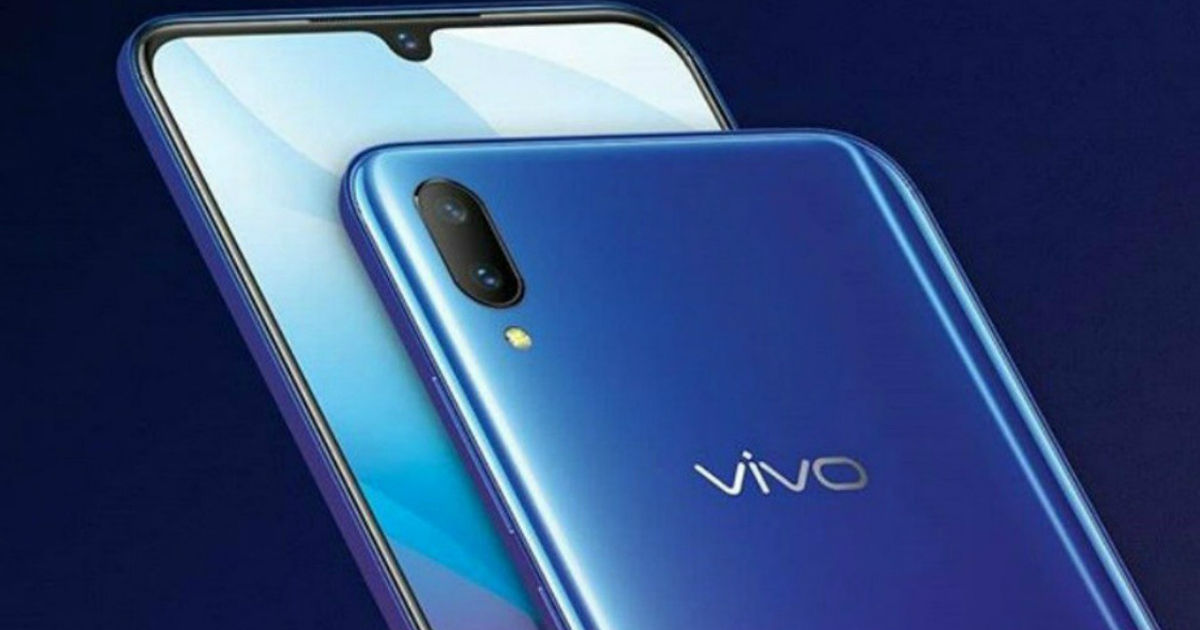 f480be6ad Vivo Y95 Geekbench score