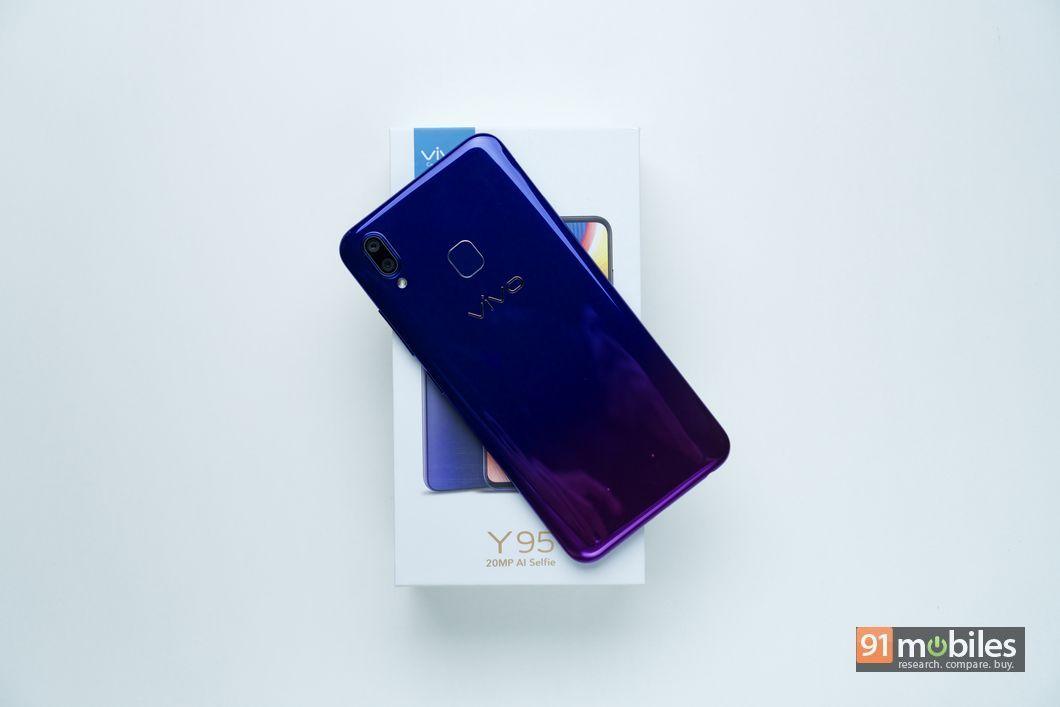 Vivo-Y95 UFI 02