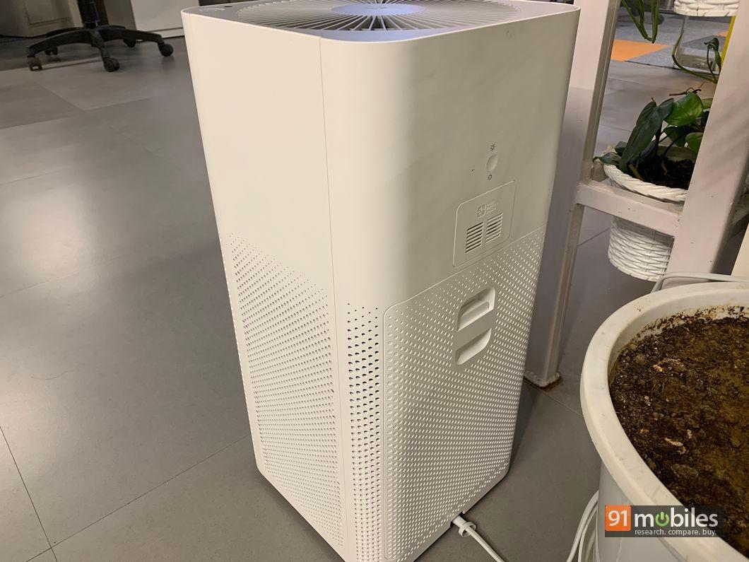 Xiaomi-Mi-Air-Purifier-2S-01