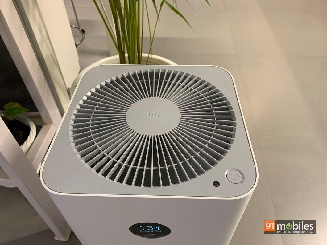Xiaomi-Mi-Air-Purifier-2S-02