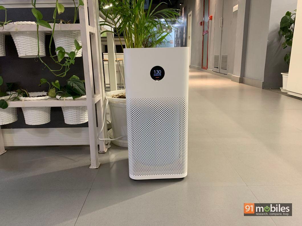 Xiaomi-Mi-Air-Purifier-2S-07