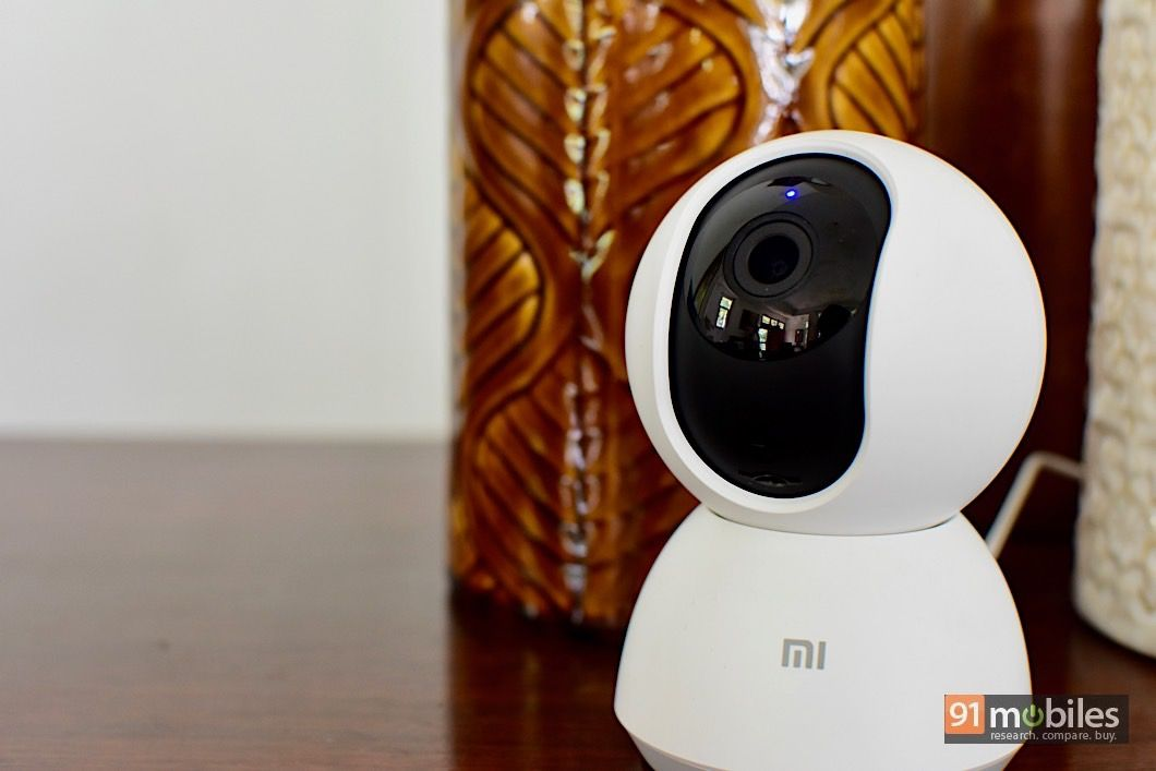Xiaomi Mi Home Security Camera 360_8