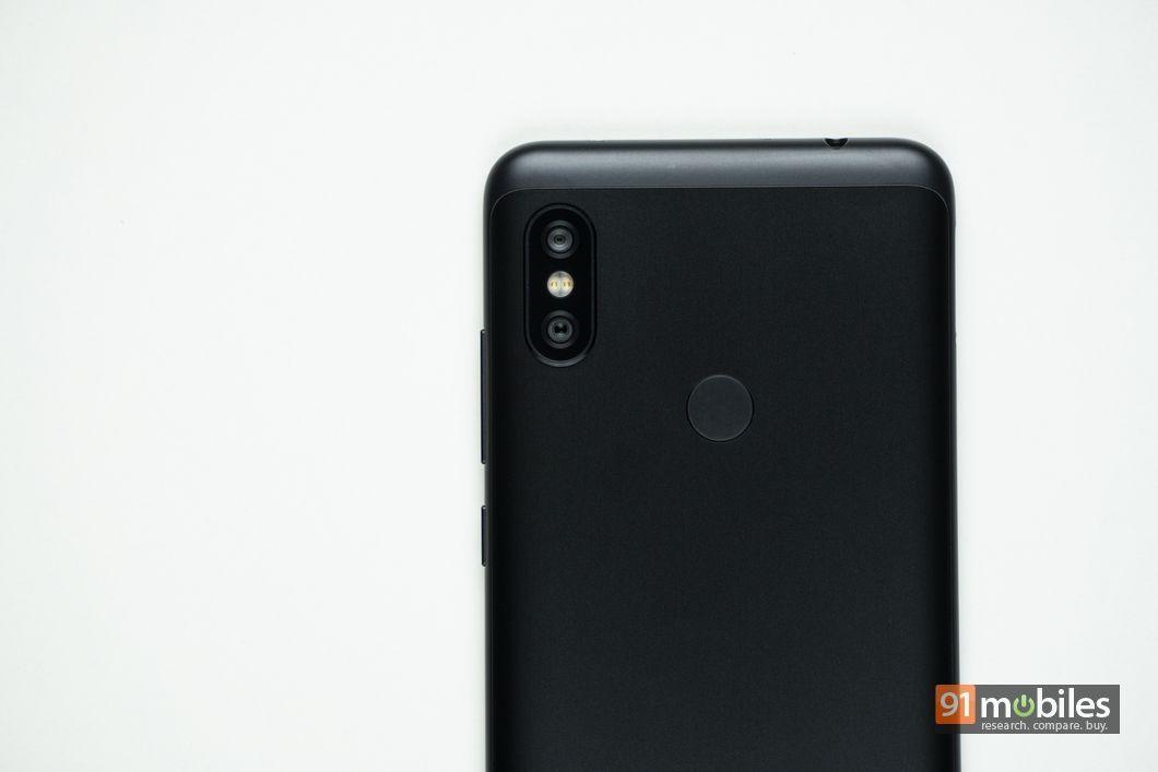 Xiaomi-Redmi-Note-6-Pro-FI 07