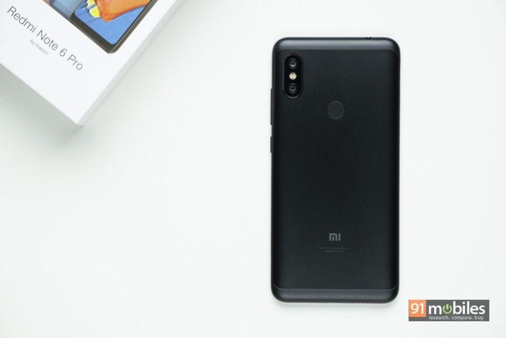Xiaomi-Redmi-Note-6-Pro-FI 08