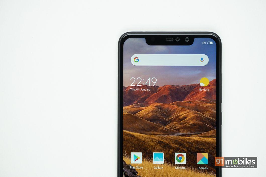 Xiaomi-Redmi-Note-6-Pro-FI 14