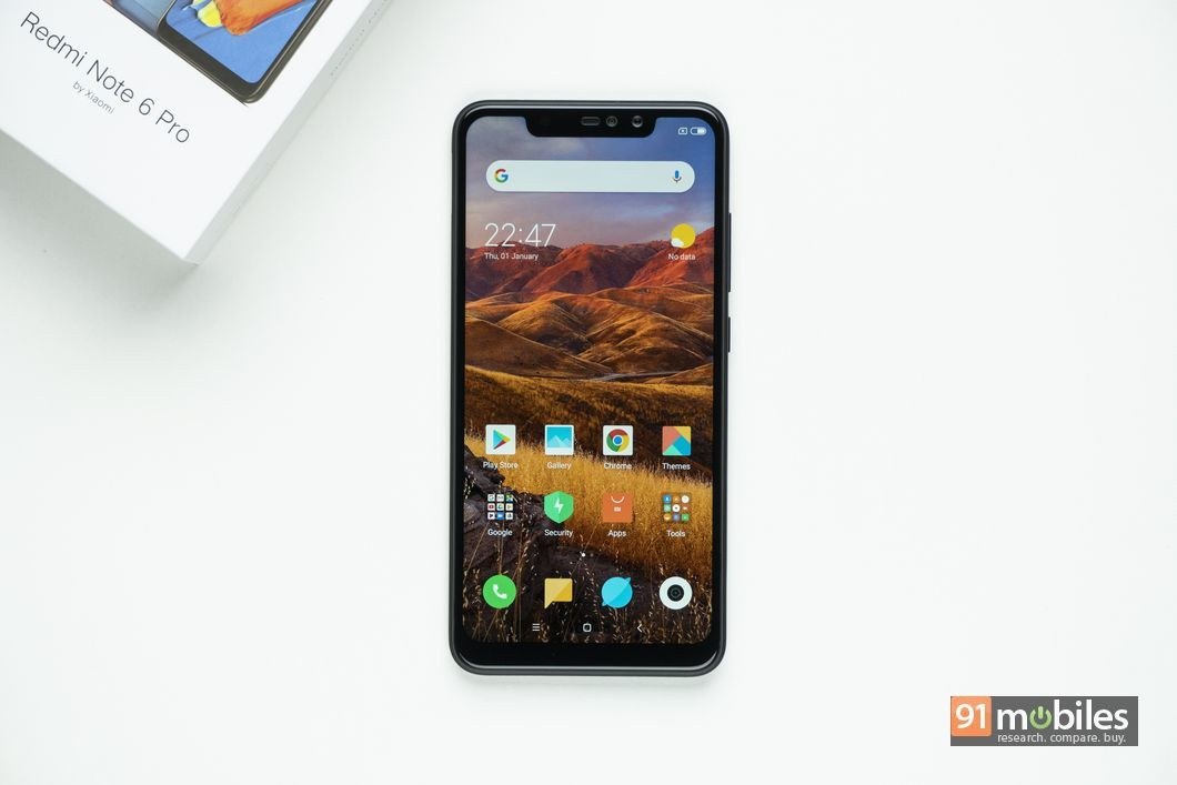 Xiaomi-Redmi-Note-6-Pro-FI 16