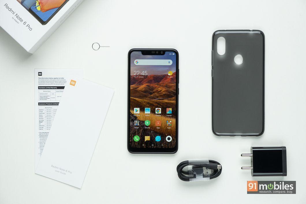 Xiaomi-Redmi-Note-6-Pro-FI 17