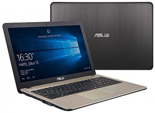 asus-541ua-laptop