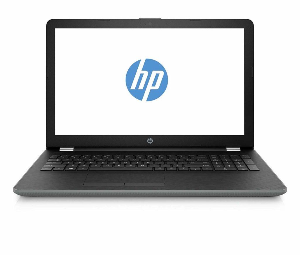 hp-15qbu39tu-laptop