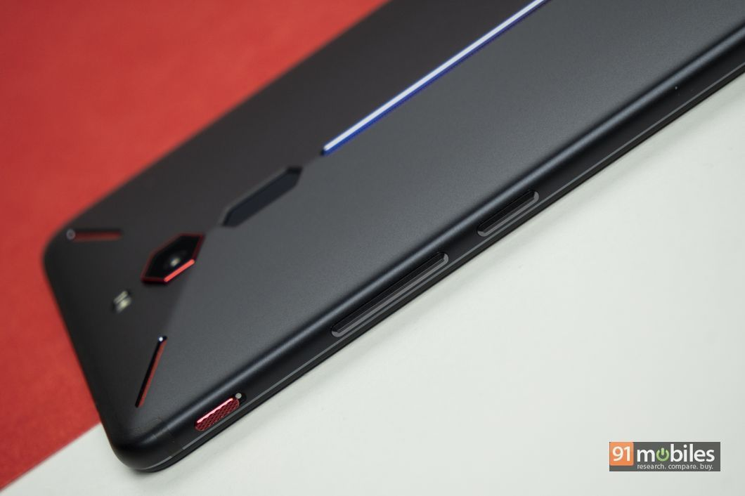 nubia_red_magic_review_design12