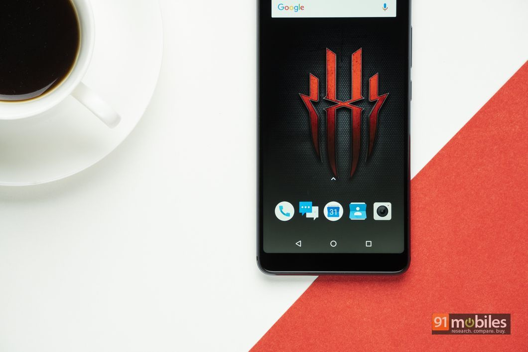 nubia_red_magic_review_design6