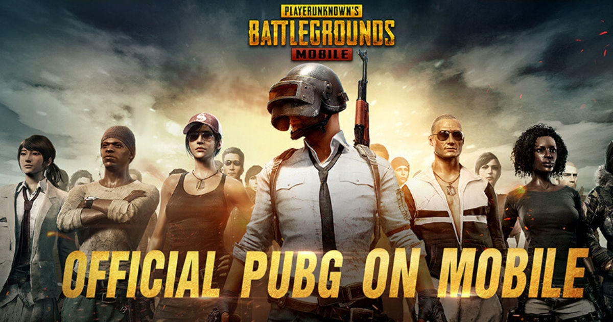 Pubg Wallpaper New Season: PUBG Mobile Season 4 Release Date, New Features, And More