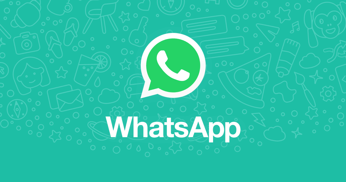 WhatsApp to stop working on devices that run on Nokia S40 operating