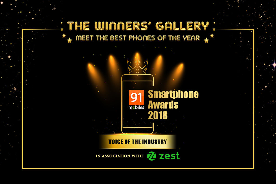 91mobiles_awards_2018_Cover