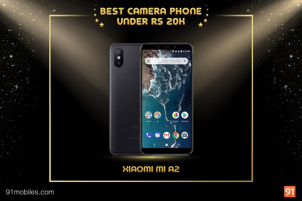 91mobiles_awards_2018_camera_phone_under_20k
