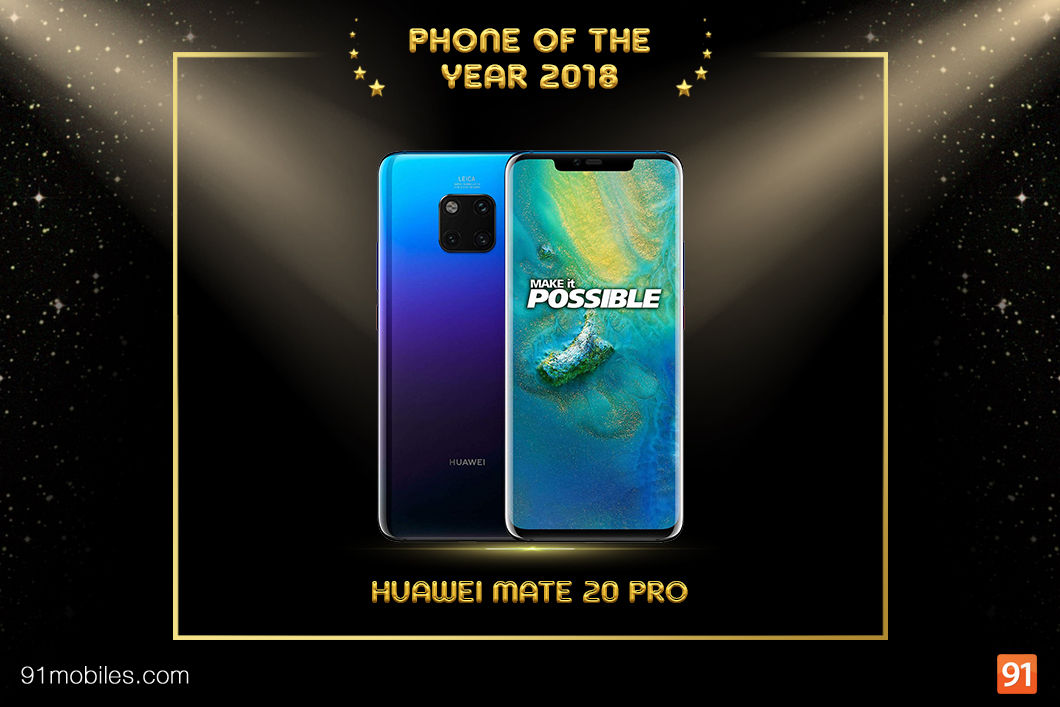 91mobiles_awards_2018_phone_of_the_year