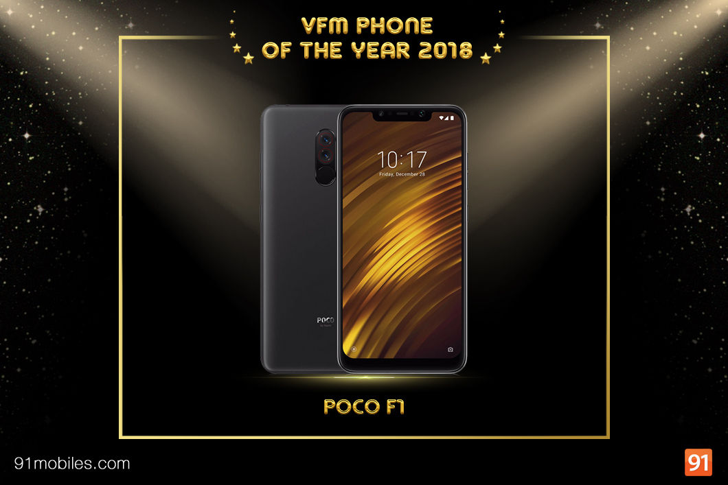 91mobiles_awards_2018_vfm_phone_of_the-year