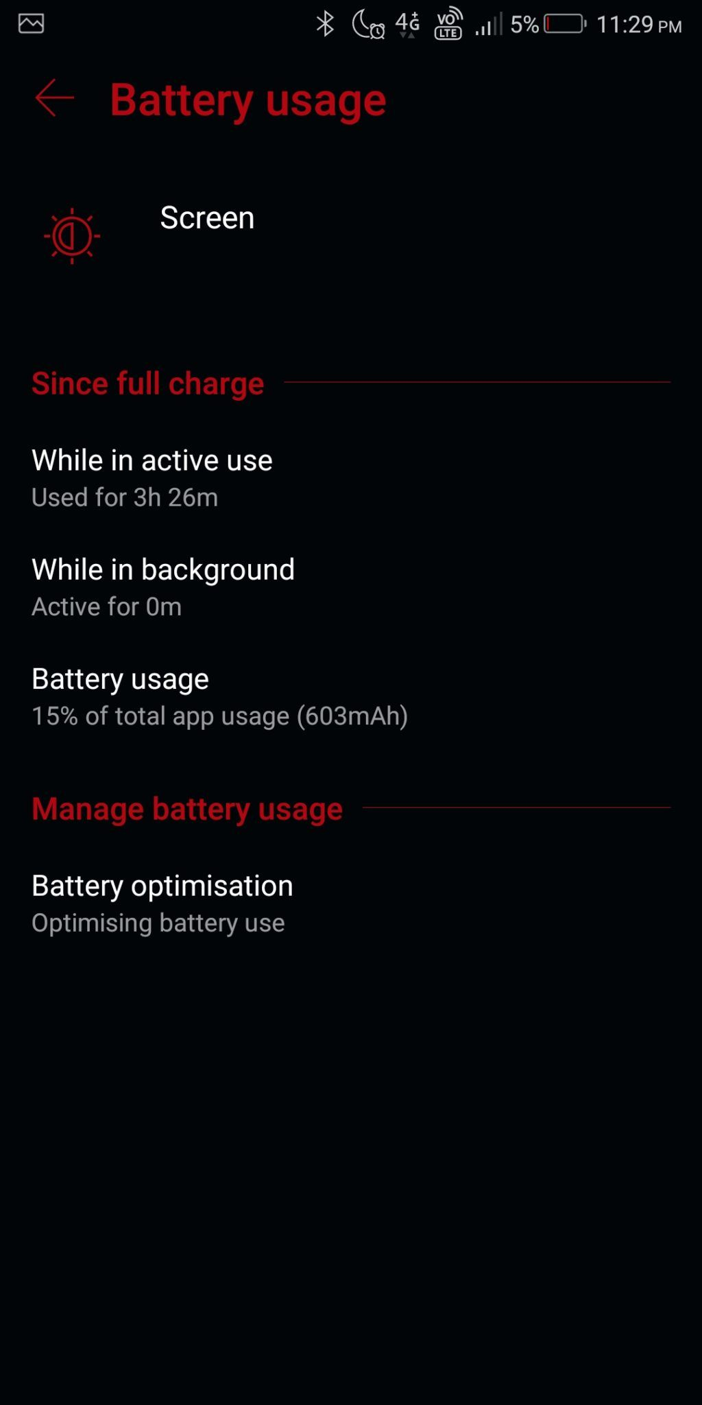 ASUS ROG Phone Battery (3)