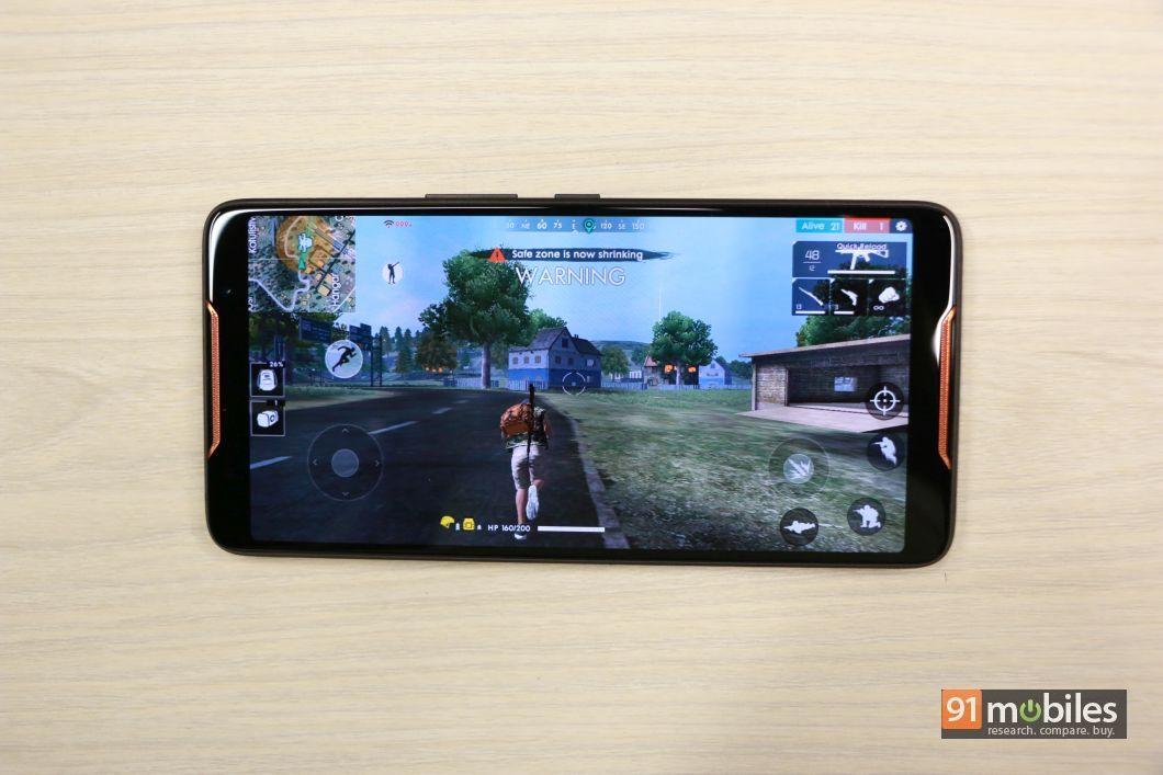 ASUS ROG Phone review005