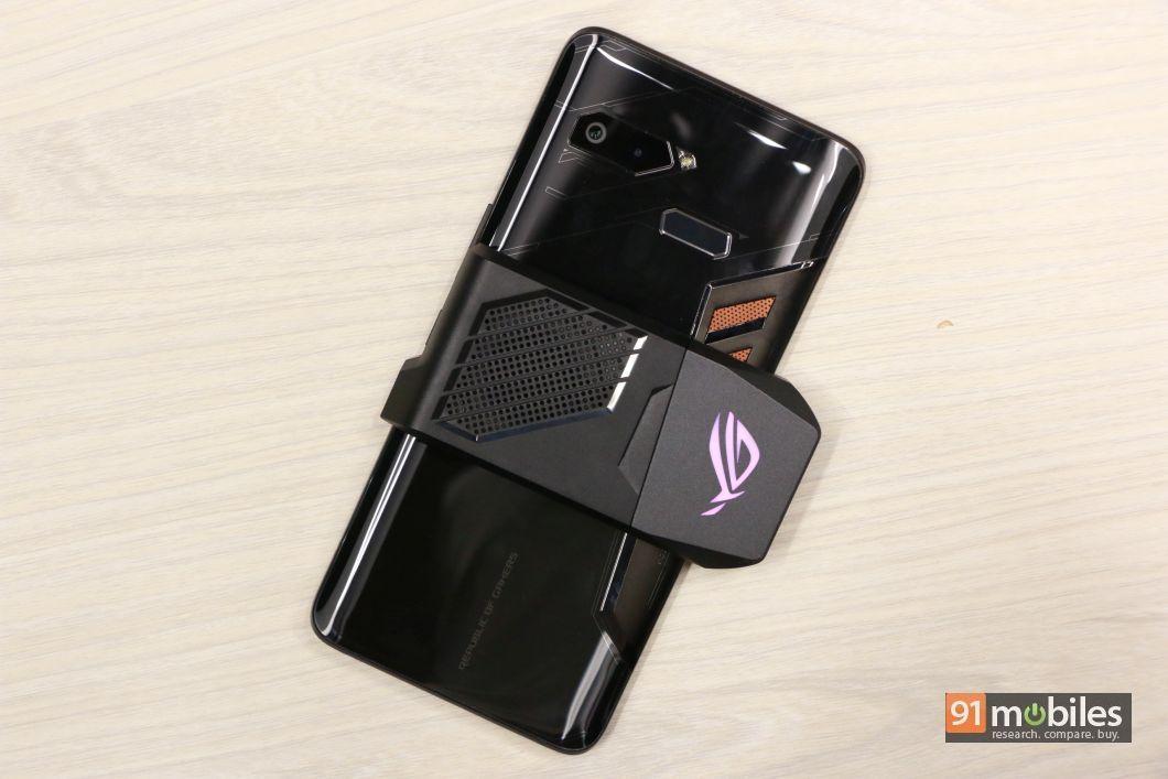 ASUS ROG Phone review014