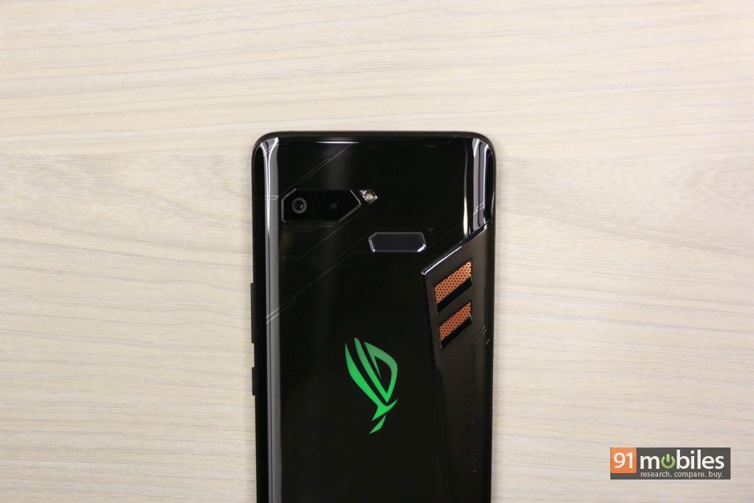 ASUS ROG Phone review016