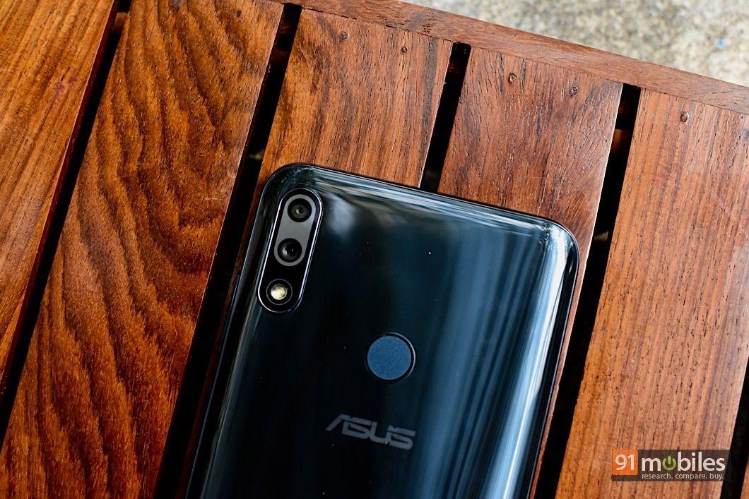 ASUS ZenFone Max Pro M2_5