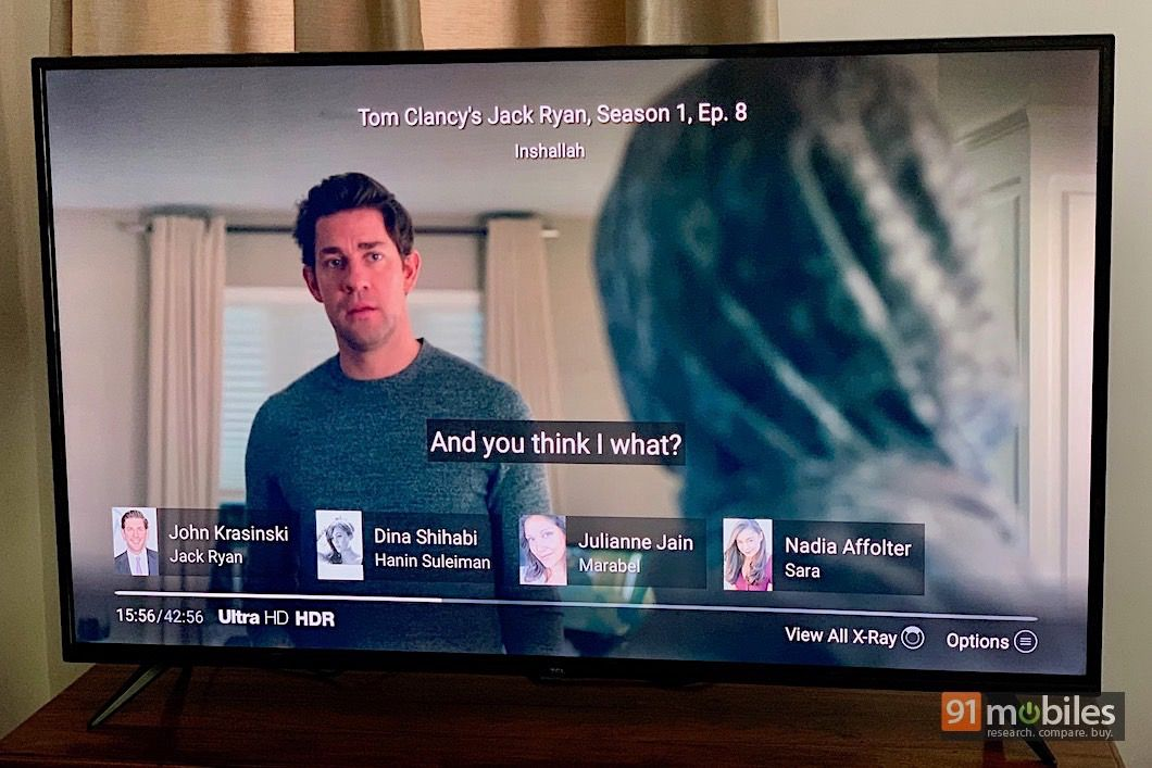 Amazon Fire TV Stick 4K_12