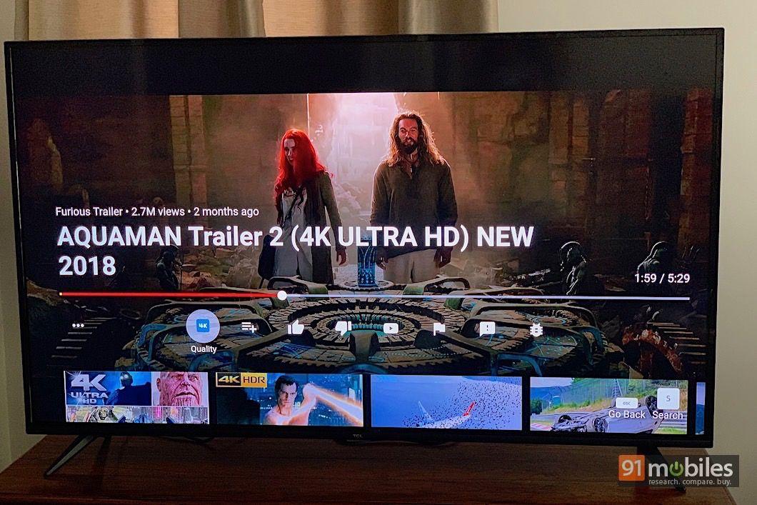Amazon Fire TV Stick 4K_14