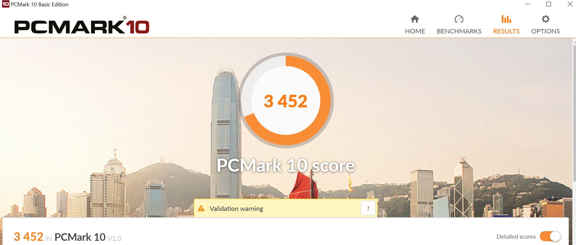 HP Pavilion x360 review: gets the job done   91mobiles com