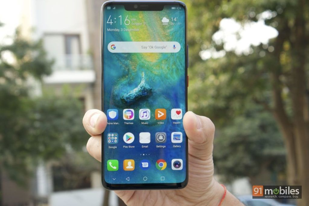 Huawei-Mate-20-Pro-review-91mobiles-16_thumb.jpg