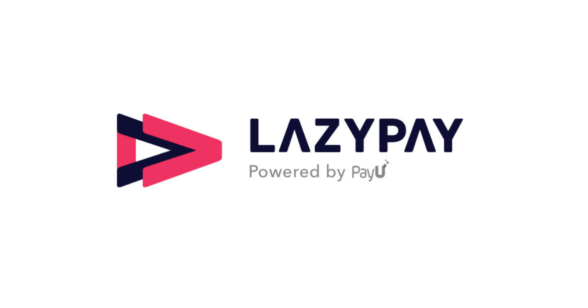 Lazypay - featured