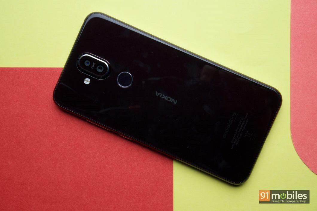 Nokia-8.1-review-91mobiles-09_thumb.jpg