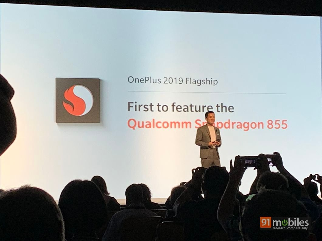 OnePlus-CEO-Snapdragon-855-01
