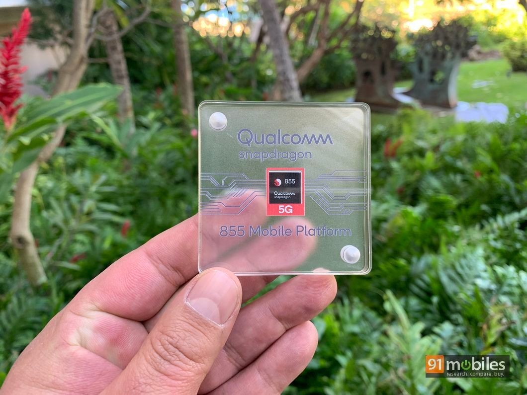 Qualcomm-Snapdragon-855-15