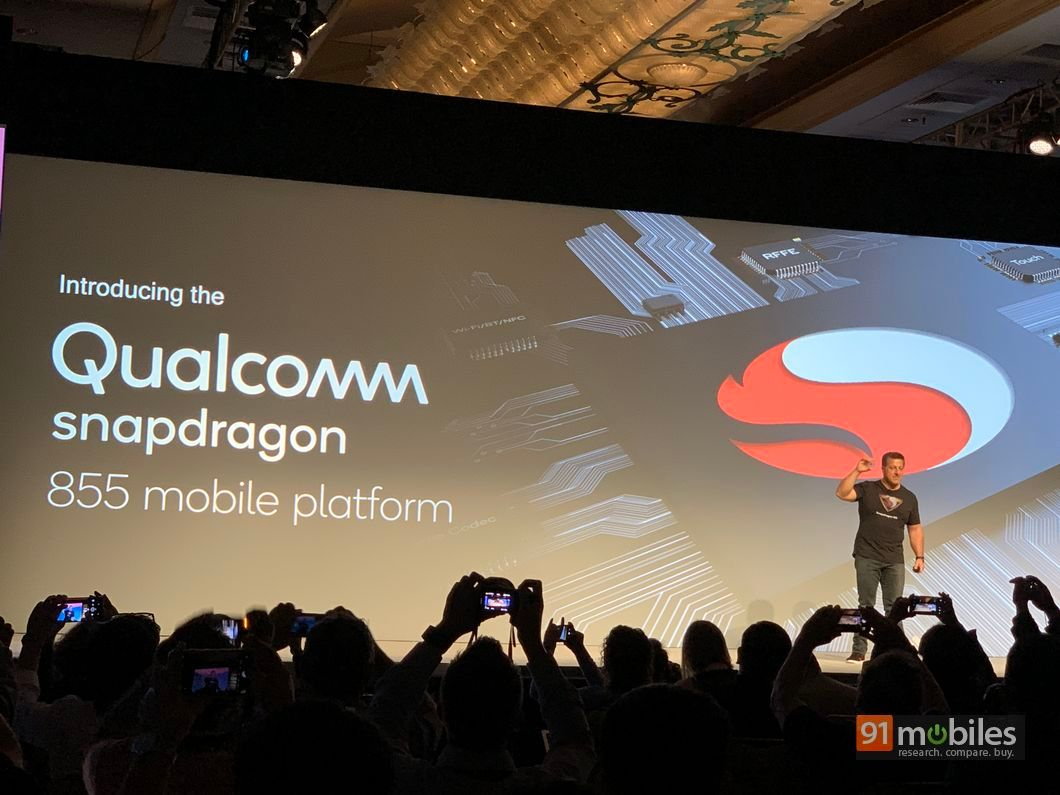 Qualcomm-Snapdragon-855-20