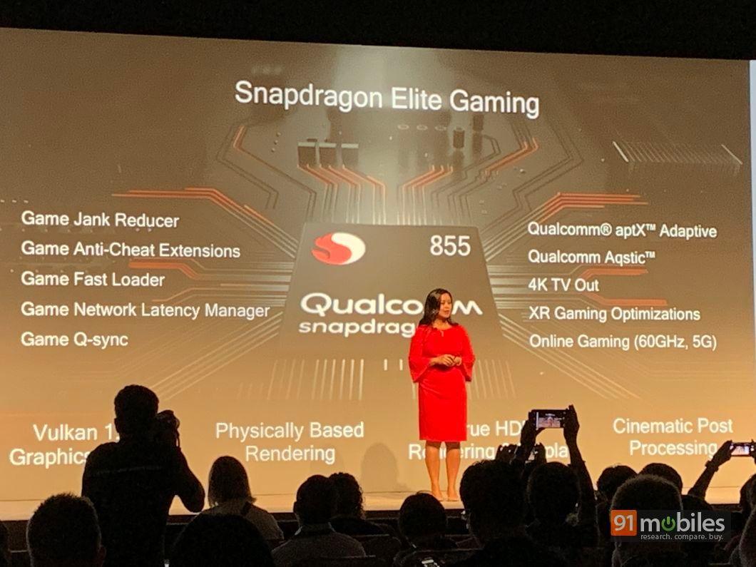 Qualcomm-Snapdragon-855-keynote-04