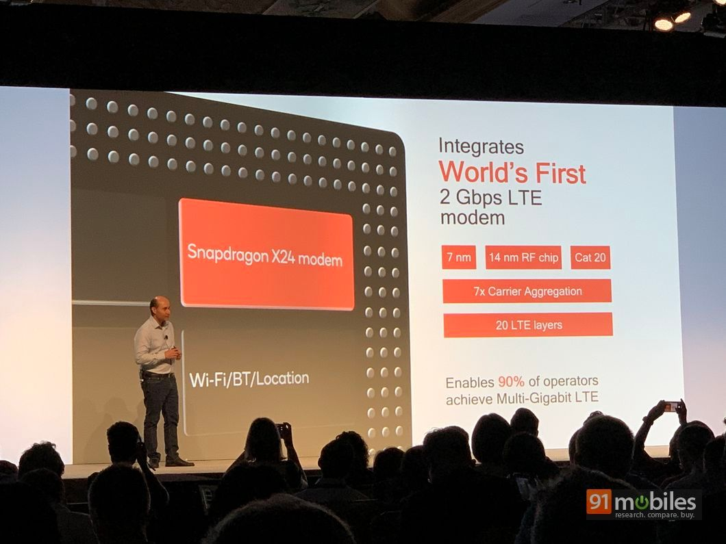 Qualcomm-Snapdragon-855-keynote-29