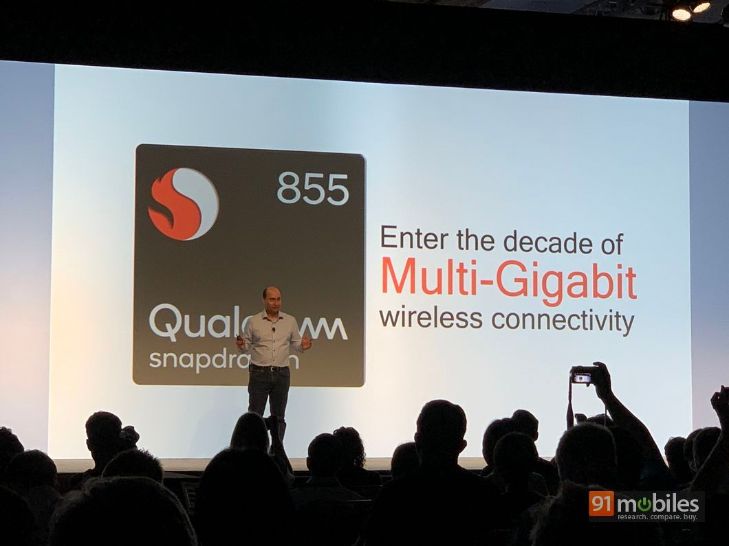 Qualcomm-Snapdragon-855-keynote-30