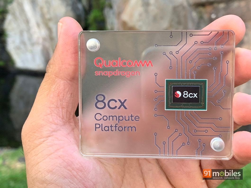 Qualcomm-Snapdragon-8cx-01