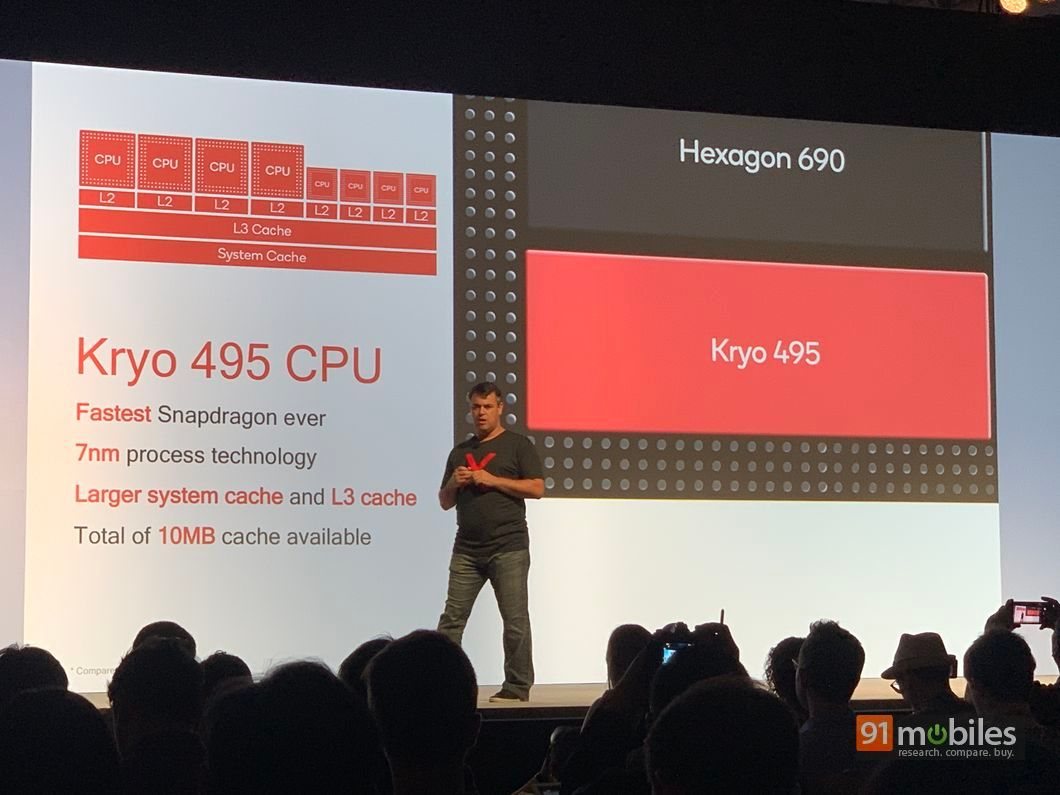 Qualcomm-Snapdragon-8cx-05