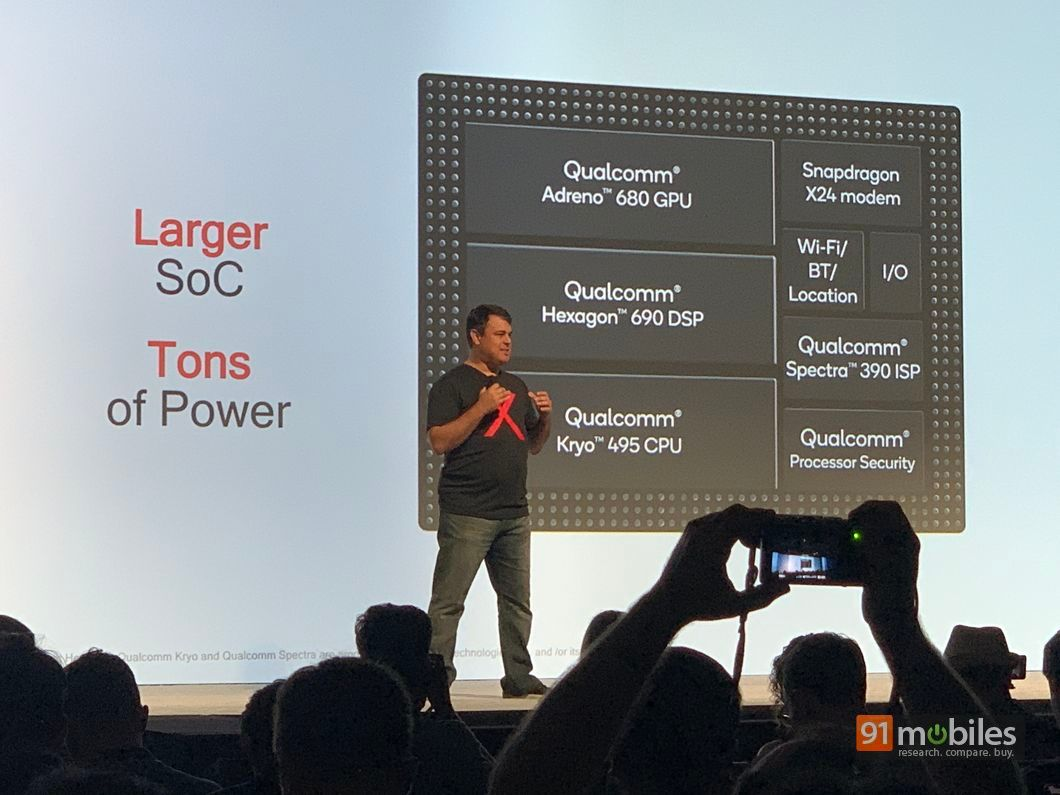 Qualcomm-Snapdragon-8cx-08