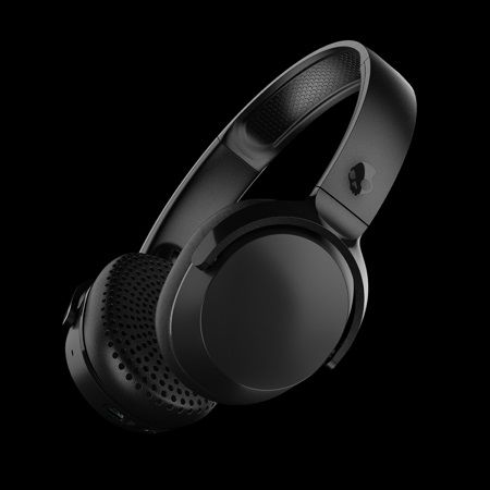 8e7145028bd Skullcandy Riff Wireless on-ear headphones launched in India, priced ...