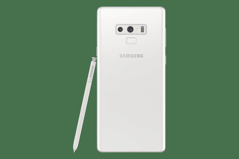 SM_N960F_GalaxyNote9_Back_Pen_White