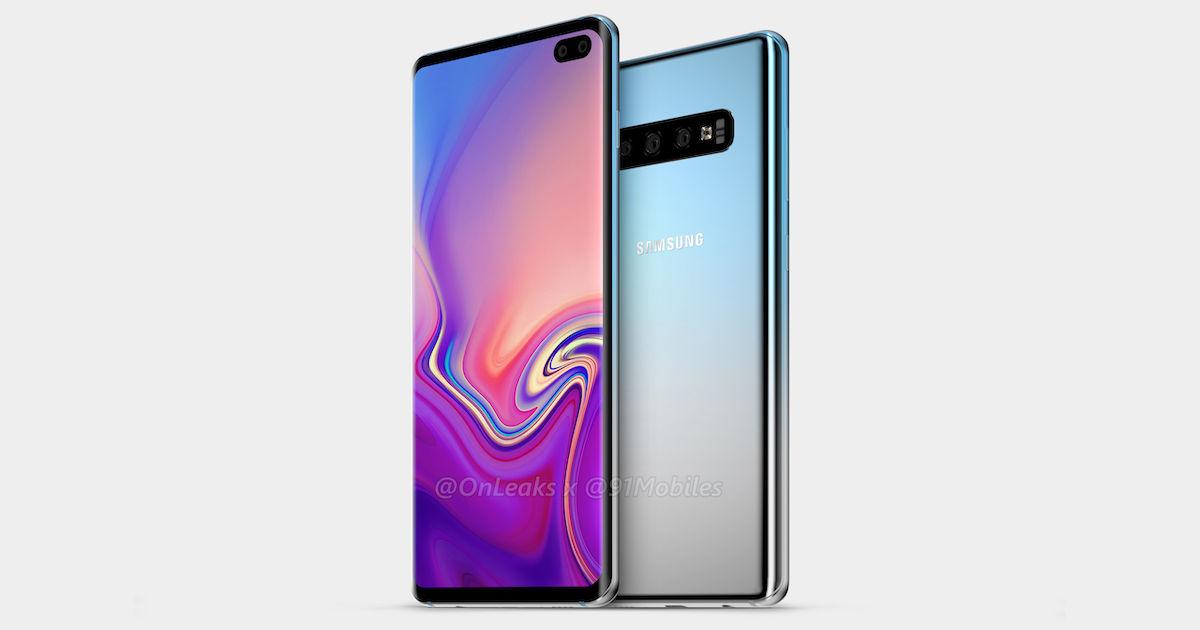Samsung Galaxy S10 Plus_featured_2