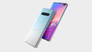 Samsung Galaxy S10_5K_3